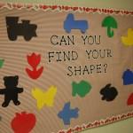 Preschool Classroom Decoration Ideas Home Design And Decor Reviews