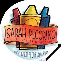 SarahPecorino_Rnd
