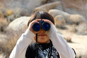 Similes and personification help kids see things in new and different ways.