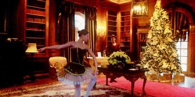 ballerina-JoeCraig