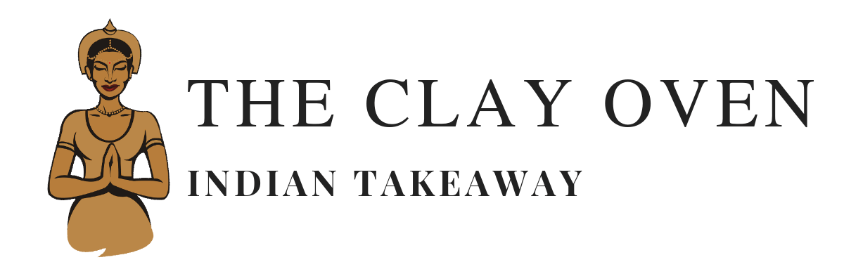 The Clay Oven Indian Takeaway Edinburgh