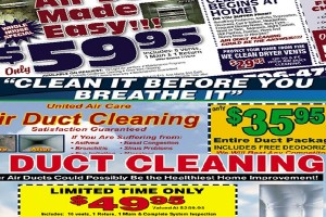 air-duct-cleaning-scam