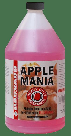 apple mania deodorizer