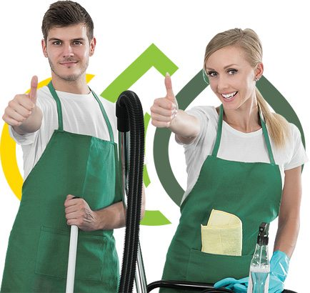 https://i2.wp.com/www.thecleaningcompanyltd.co.uk/wp-content/uploads/2011/05/home-page-bg-3.jpg?w=960&ssl=1