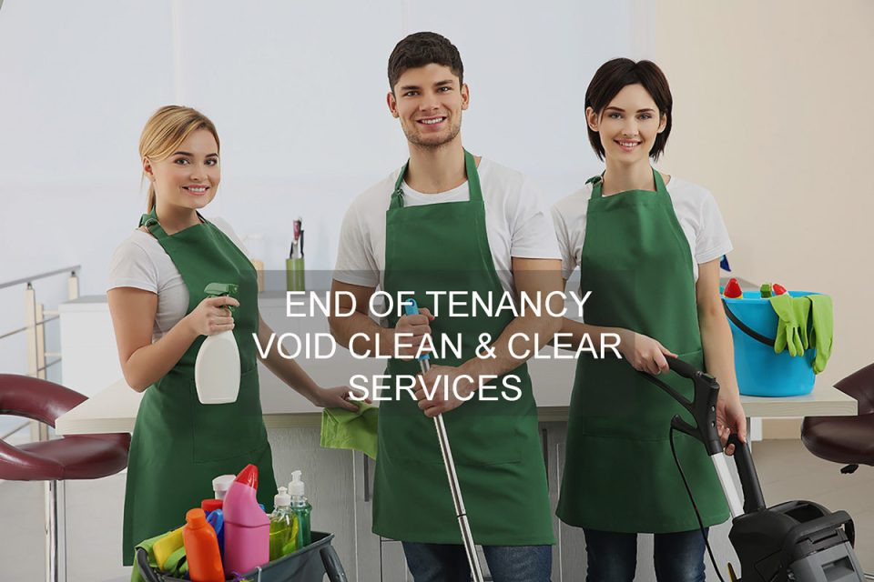 https://i2.wp.com/www.thecleaningcompanyltd.co.uk/wp-content/uploads/2017/06/END-OF-TENANCY-1200x800.jpg?resize=960%2C640&ssl=1