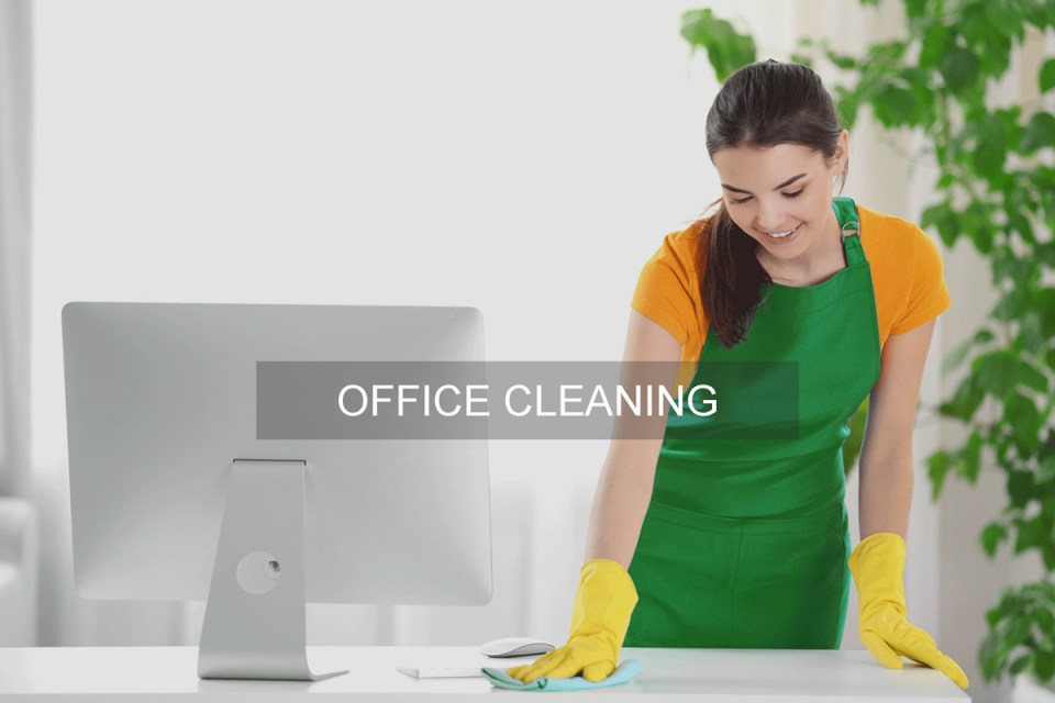 https://i2.wp.com/www.thecleaningcompanyltd.co.uk/wp-content/uploads/2017/06/OFFICE-CLEANING.jpg?resize=960%2C640