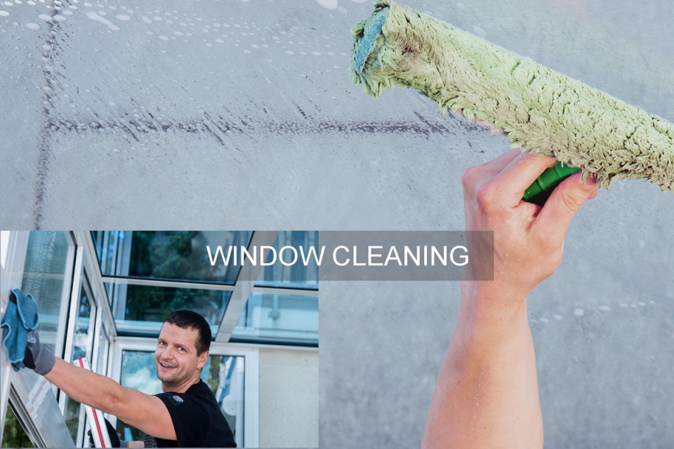 https://i2.wp.com/www.thecleaningcompanyltd.co.uk/wp-content/uploads/2017/06/WINDOWS.jpg?resize=960%2C640