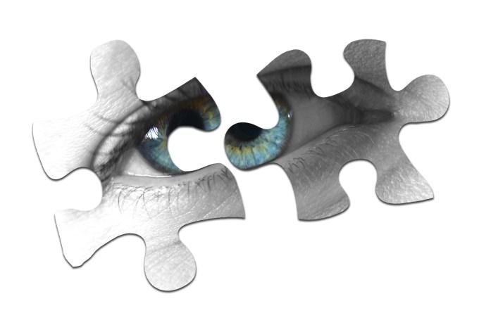 Holistic-Addiction-Treatment-2-missing-pieces
