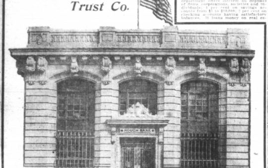 Hough Bank and Trust Co-62f36326