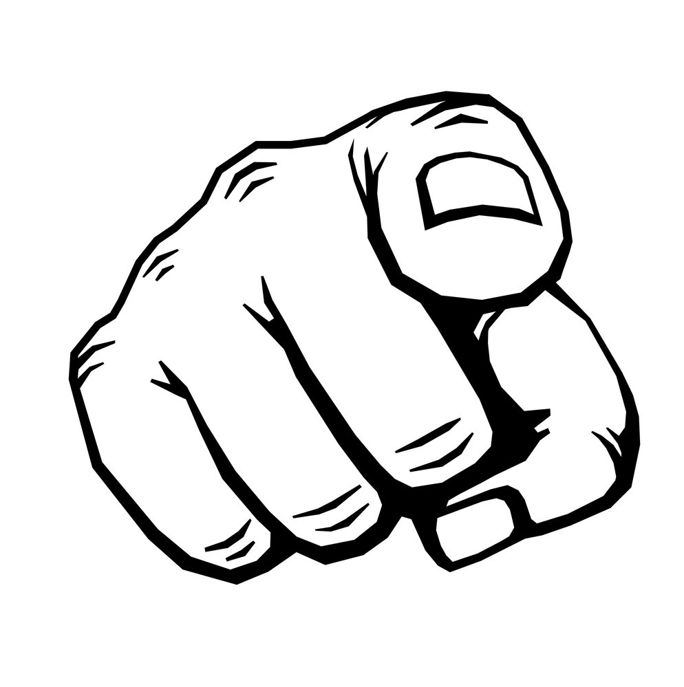 hand-with-finger-pointing-vector-12813718-fea08575