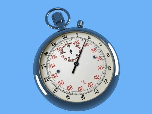 http://www.dreamstime.com/royalty-free-stock-photo-stop-watch-image5437255