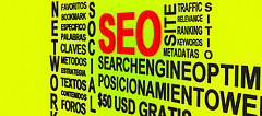 Fact and Fiction About SEO