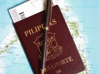 How to get your Philippine Passport (Visayas & Mindanao)