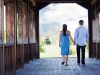 Get Your Girlfriend's US Tourist Visa Approved by Following This