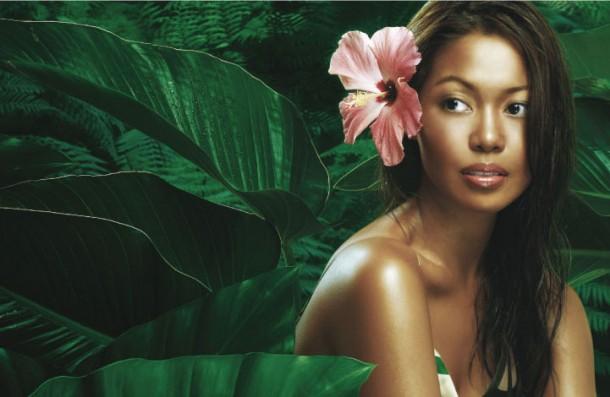 Pacific islander men dating preference 5