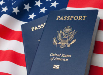 Can you pass the US Citizenship exam?