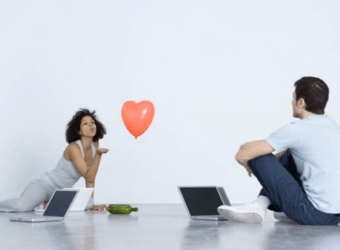 Marrying a Man You Met Online – Does Online Dating Really Work?