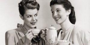Tea Of Knowledge: Fifteen Tearrific Facts Tea Lovers Should Know