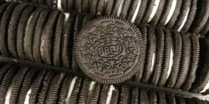 10 Things You Probably Didn't Know About Oreos