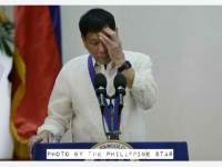 Palace Assures PH Not 'Decoupling' From United Nations