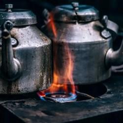 best kitchen degreaser - Best Kitchen Degreaser
