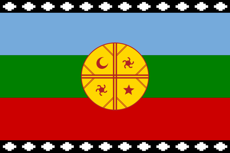 https://i2.wp.com/www.theclinic.cl/wp-content/uploads/2009/08/bandeira-mapuche1.png