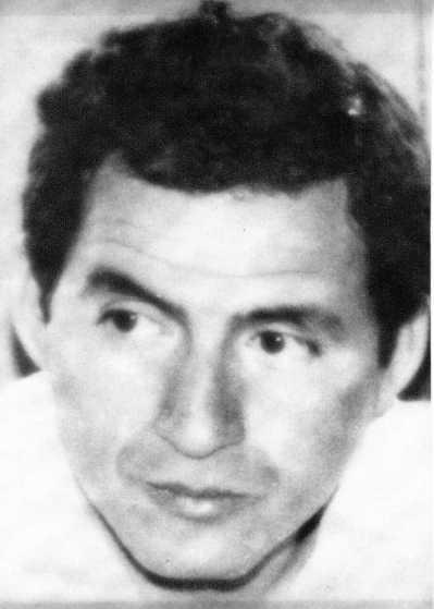 GUERRERO CEBALLOS MANUEL LEONIDAS
