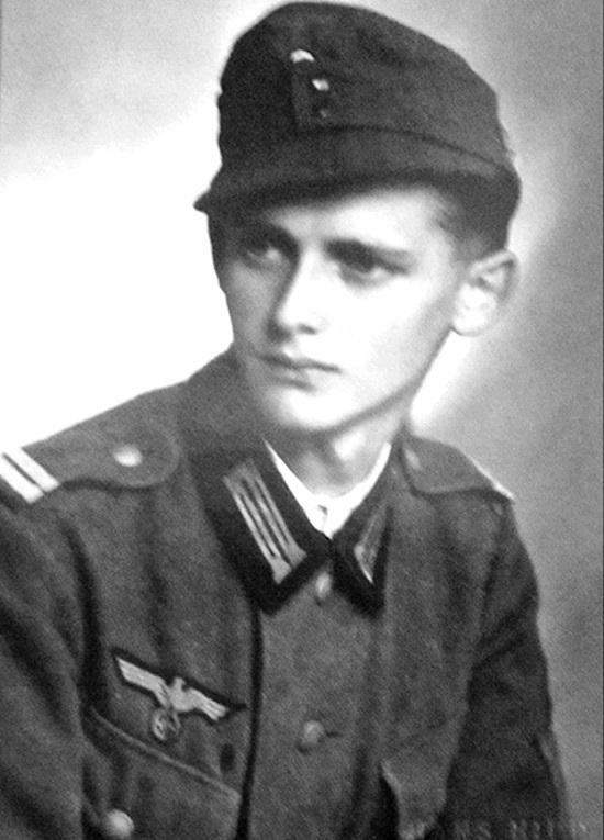 La-historia-oculta---Michael-Kast,-el-oficial-del-Ejército-nazi-que-falsificó-sus-papeles-para-evitar-la-condena-de-los-Aliados-al-término-de-la-II-Guerra-Mundial