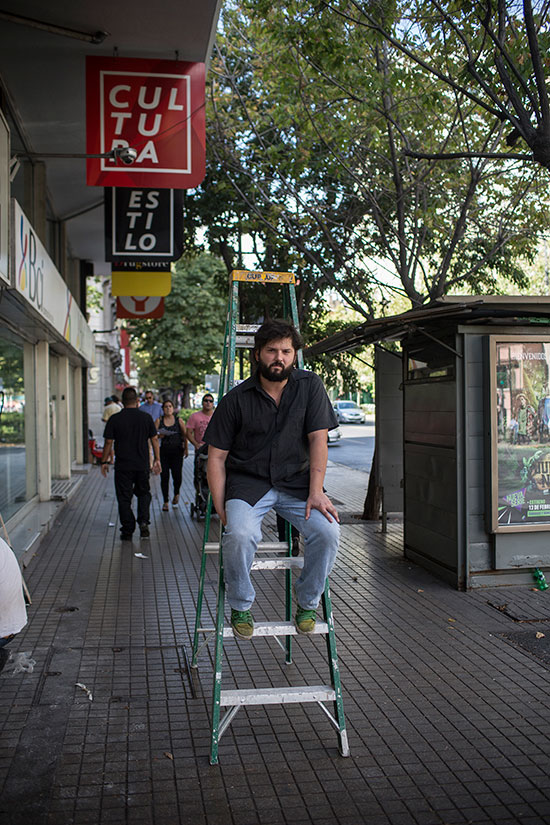 Gabriel-Boric-foto1-alejandro-olivares