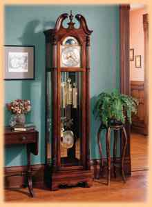 Wall Clock Design 20 Creative Ideas For Modern Decor