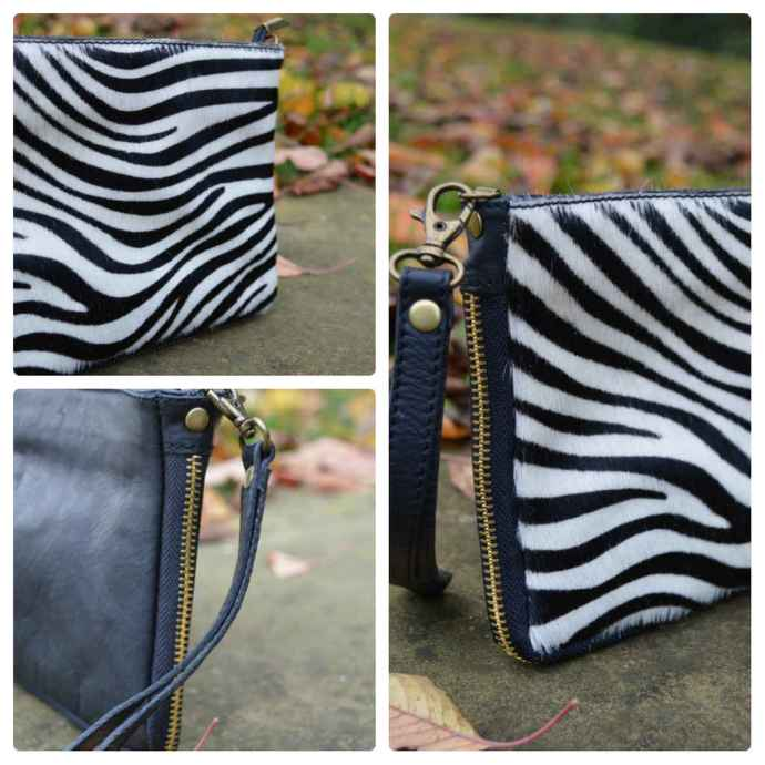 a_-_zebra_print_bag_-_Mandy_s_Heaven_1024x1024