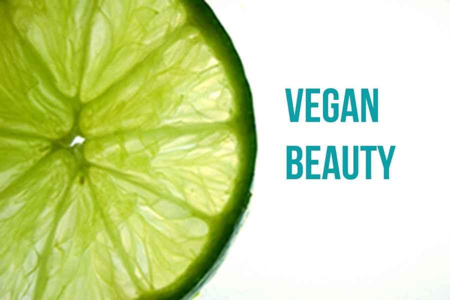 veagn-beauty-resize-2-