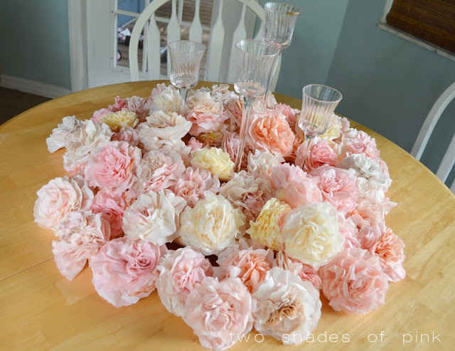 coffee-filter-flowers-tablescape