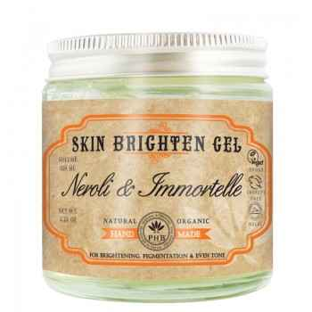 PHB Skin Brighten Gel-350x350