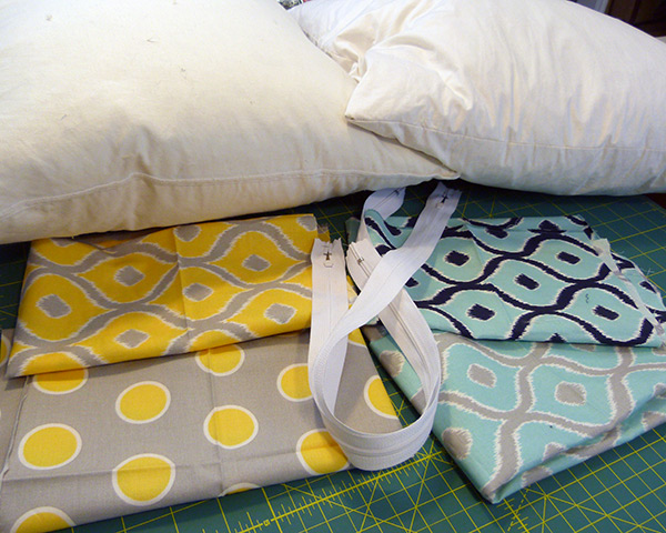 1-pillow-supplies