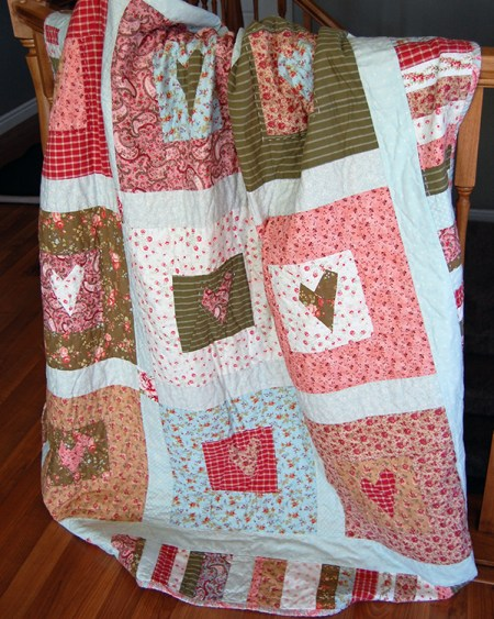 Buggy-Barn-Hearts-Quilt-2