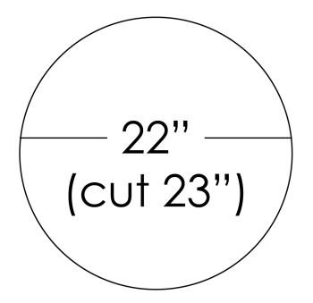 Circle cutting chart-01