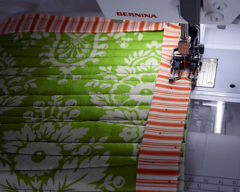sew-on-binding