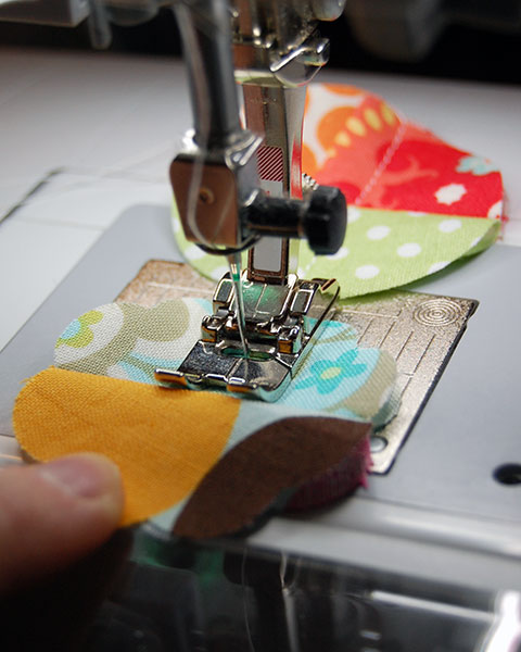 Sew-pairs-3