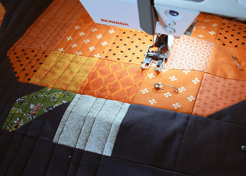 straight-line-quilting