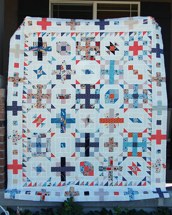 Tribal-Weave-Quilt-preview