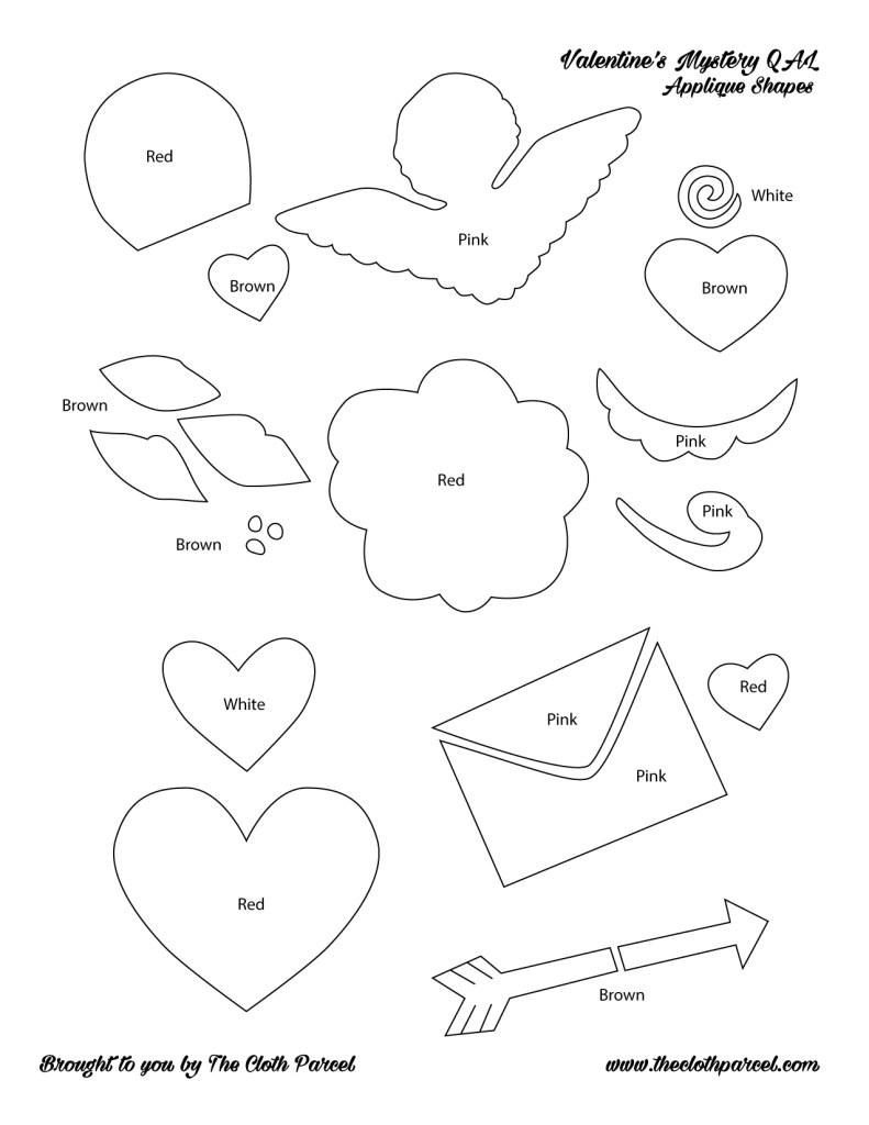 Valentines QAL Applique-01
