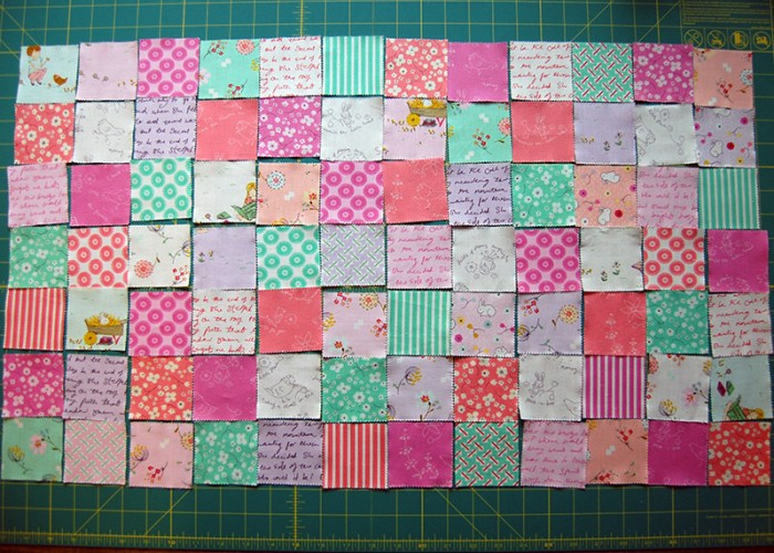 lay-out-patchwork
