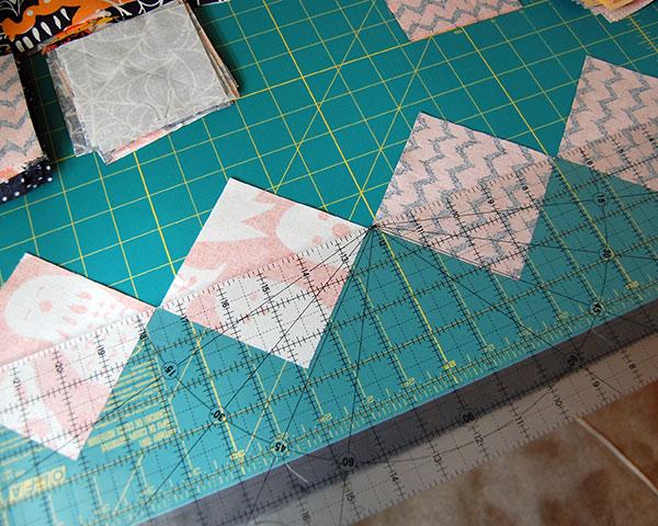 mark-squares