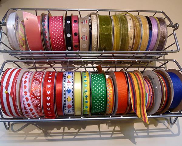 ribbon-spools
