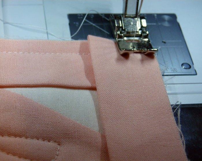 sew-on-binding3