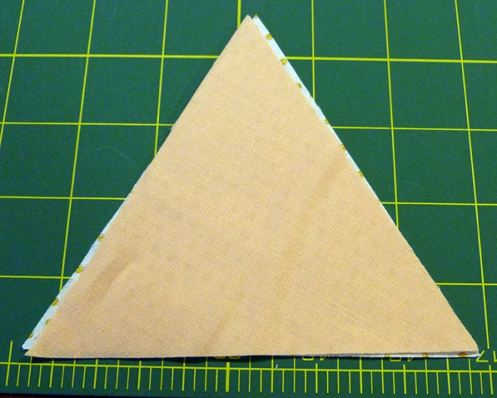 sew-triangles-together2