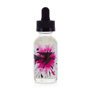 NKTR Sour Watermelon E Liquid