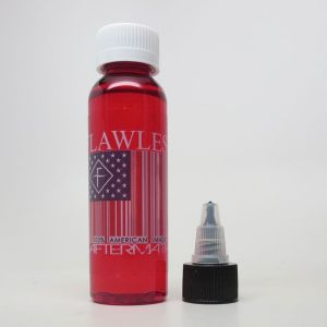 Flawless E Juice-Aftermath
