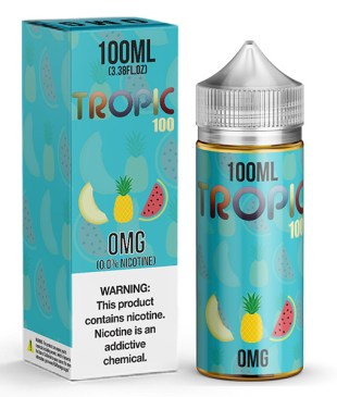 tropic_100_100ml_bottle